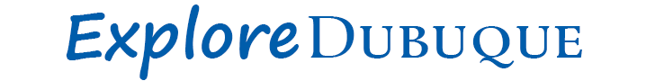 Explore Dubuque - Events, Attractions & Business Directory